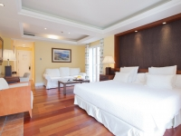 habitaciones_junior_suite01
