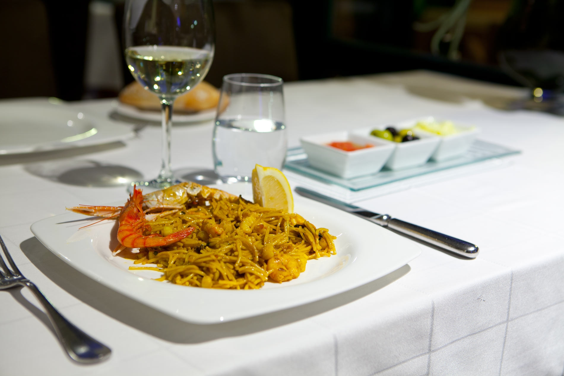restaurante_platos17