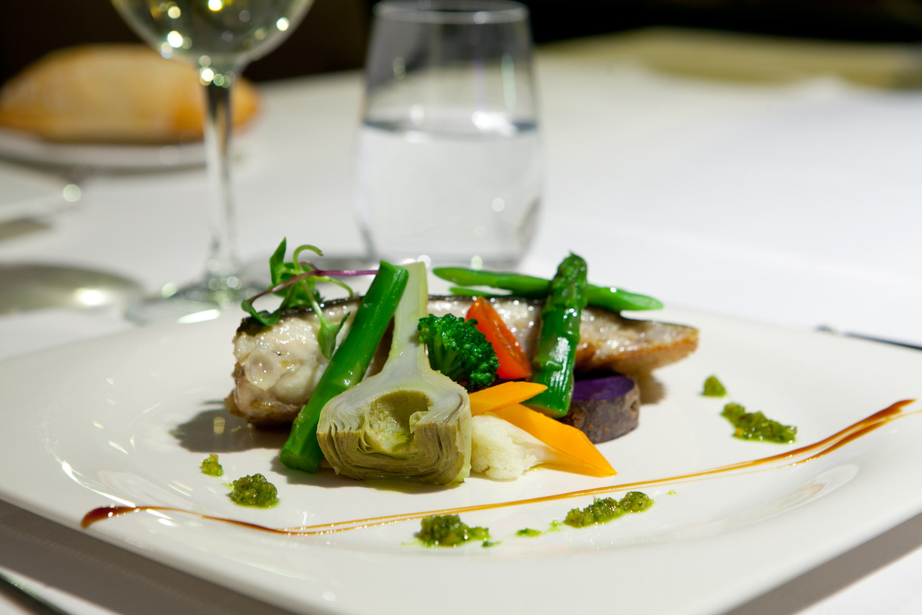 restaurante_platos22