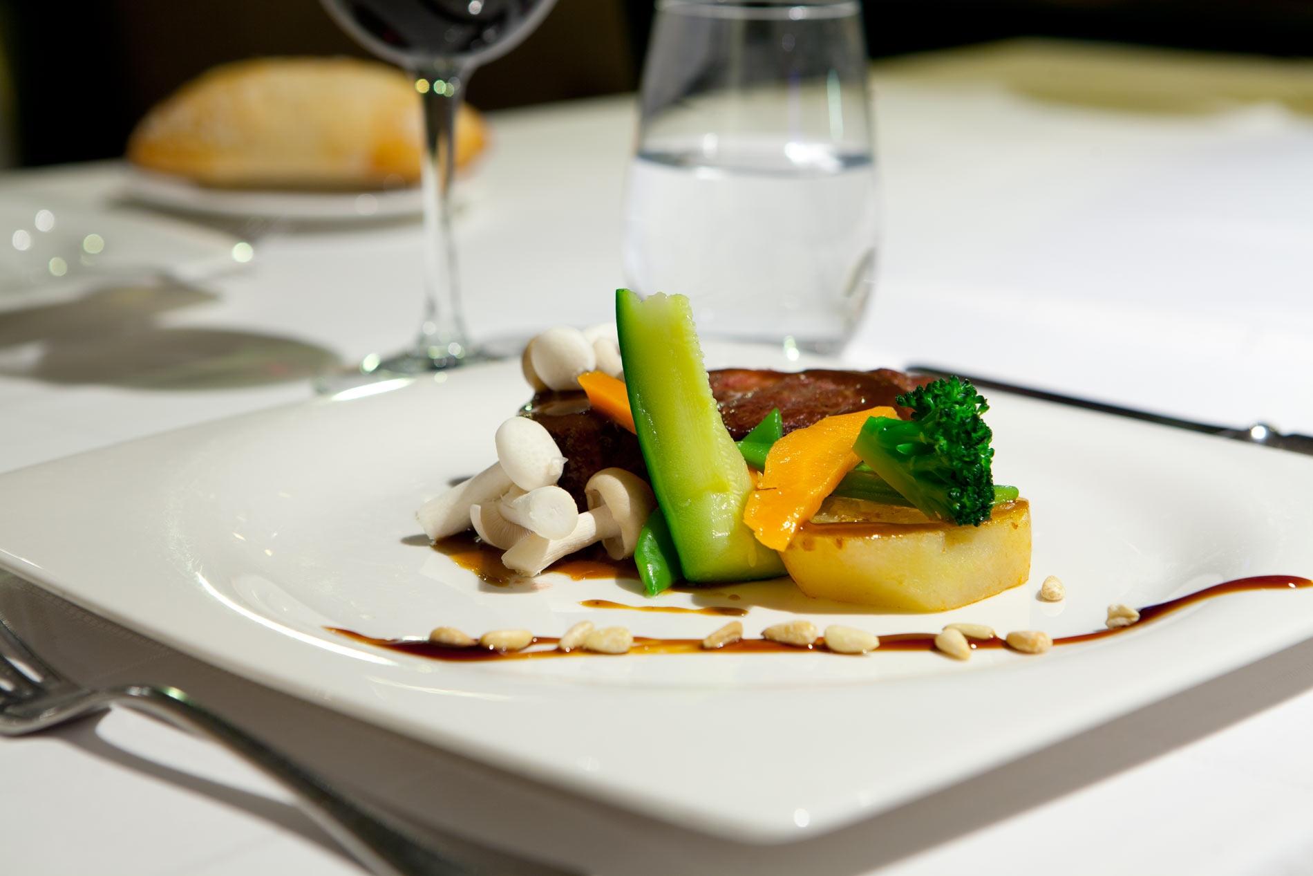 restaurante_platos23