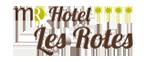 Hotel Les Rotes Denia